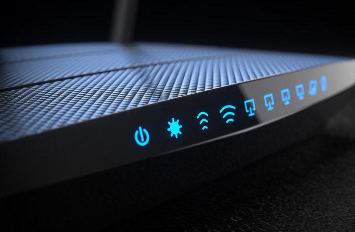 privati-reti-wifi
