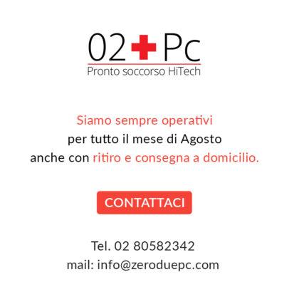 AGOSTO-OPERATIVI_02pc
